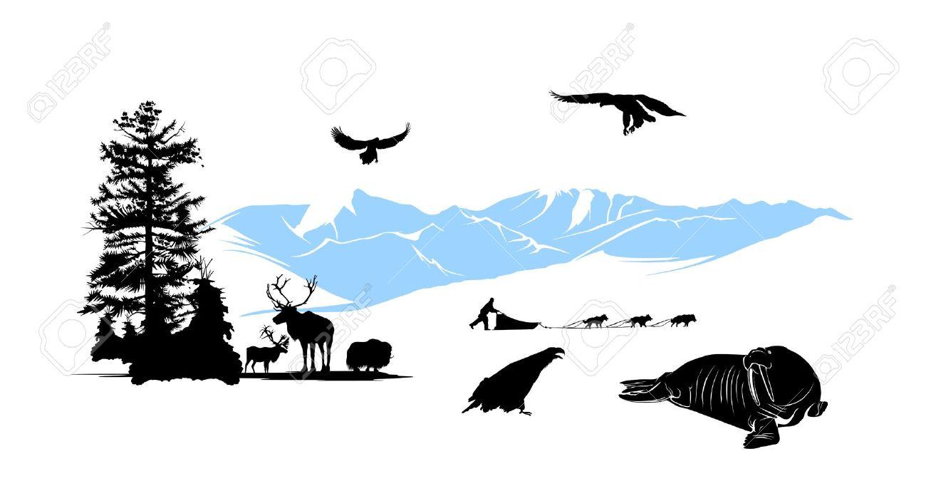 alaska clip art map clipart panda free clipart images rh clipartpanda com alaska clipart map alaska clipart images