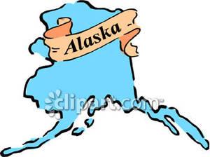 alaskan clipart clipart panda free clipart images rh clipartpanda com alaska airlines clipart alaska state clipart