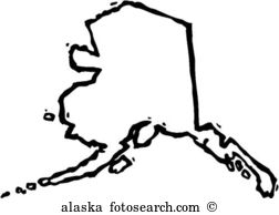 alaska clip art free clipart panda free clipart images rh clipartpanda com alaska state clipart clipart alaska outline