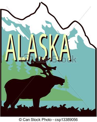 Clip Art Alaska Clip Art alaskan clipart panda free images