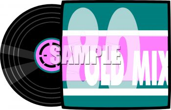 Album 20clipart Clipart Panda Free Clipart Images
