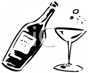 alcoholic%20clipart