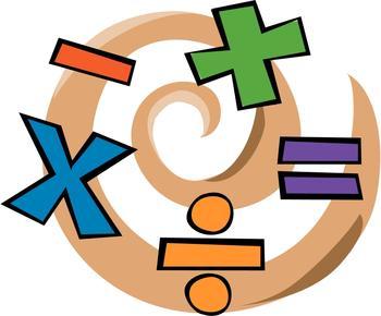 algebra clipart clipart panda free clipart images rh clipartpanda com algebra symbols clip art algebra 1 clip art