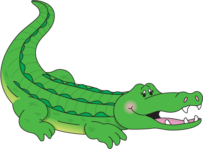alligator%20clipart%20
