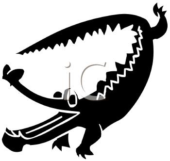 alligator%20clipart%20black%20and%20white