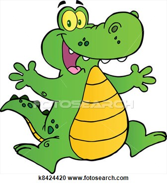 alligator%20clipart