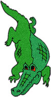 alligator%20mouth%20clipart