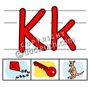 clip art alphabet set 01 k clipart panda free clipart images rh clipartpanda com alphabet clipart images alphabet clipart letters