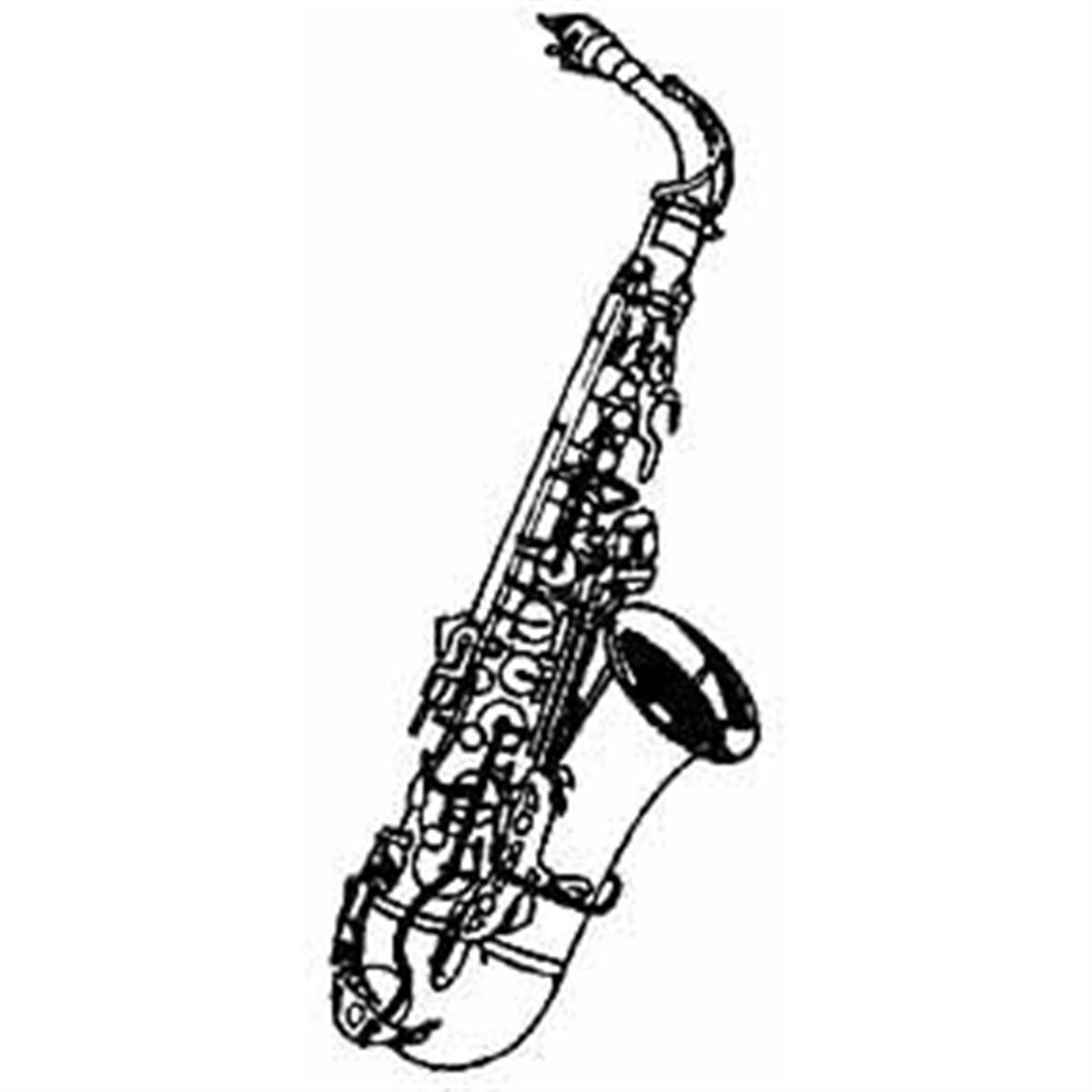 saxophone clip art clipart panda free clipart images rh clipartpanda com alto saxophone clipart playing saxophone clipart