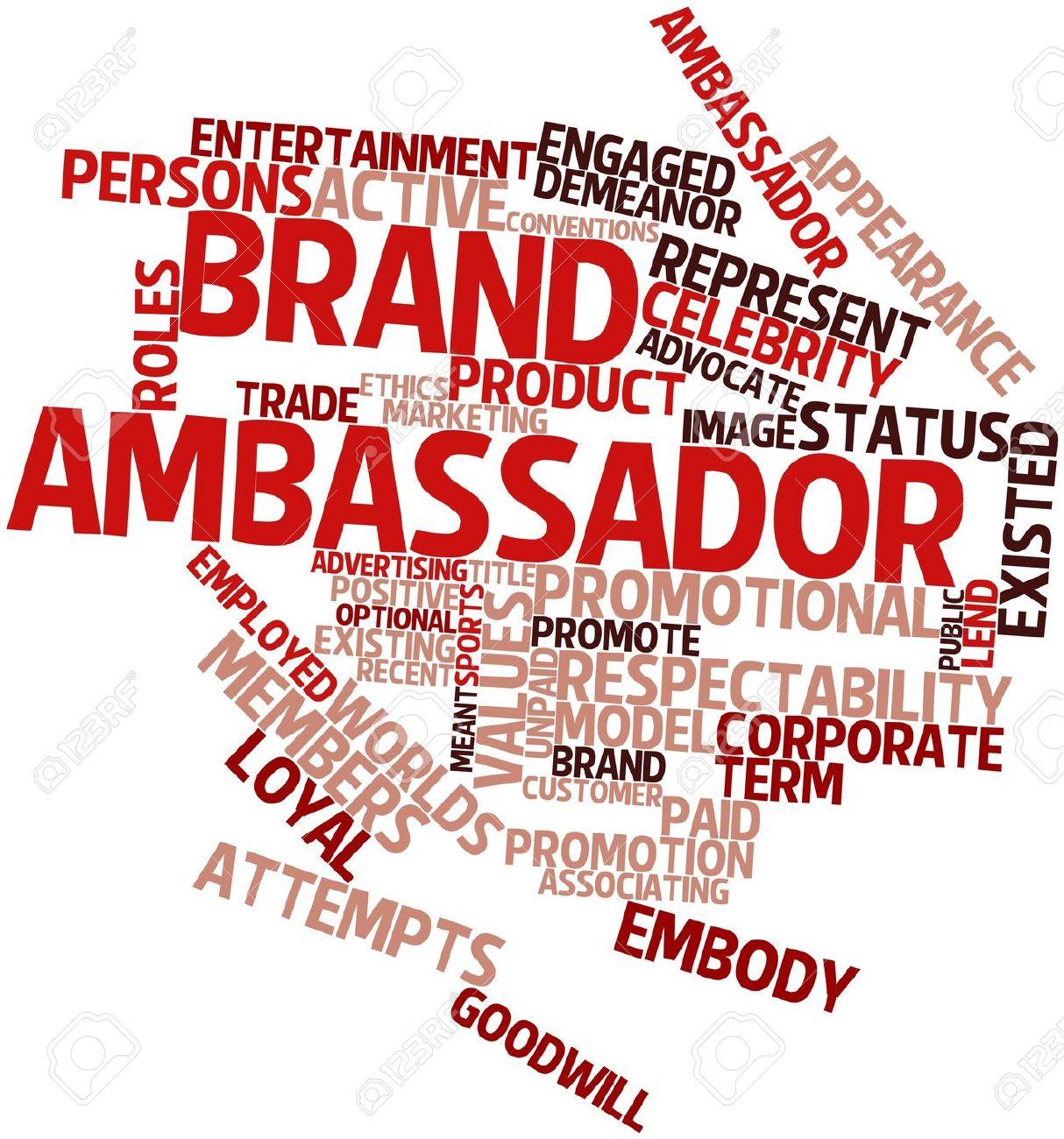 Basetsana Kumalo rejoins Lux as brand ambassador