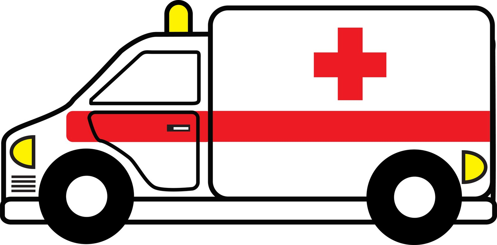 Displaying 19> Images For - Ambulance Clip Art...