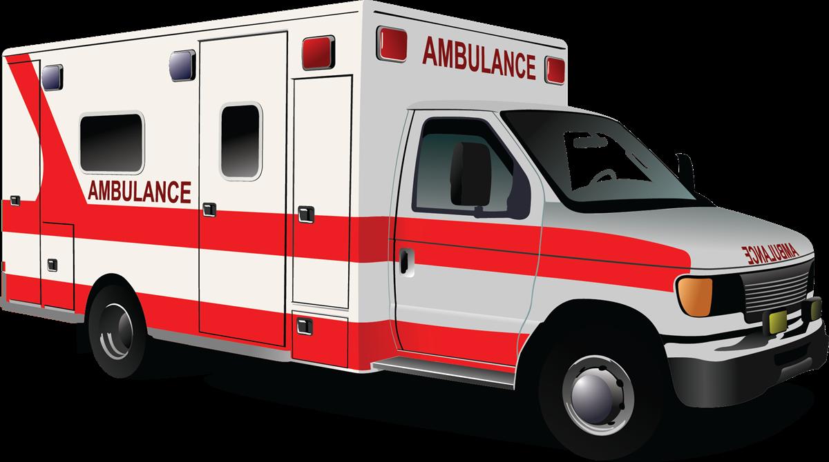 ambulance clip art clipart panda free clipart images rh clipartpanda com ambulance clip art images ambulance clipart outline