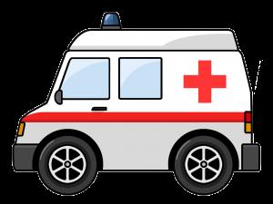 Ambulance clipart  Ambulance Clip Art Free | Clipart Panda - Free Clipart Images