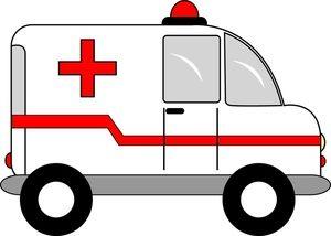 Ambulance clipart  Ambulance Clip Art | Ambulance | Clipart Panda - Free Clipart Images