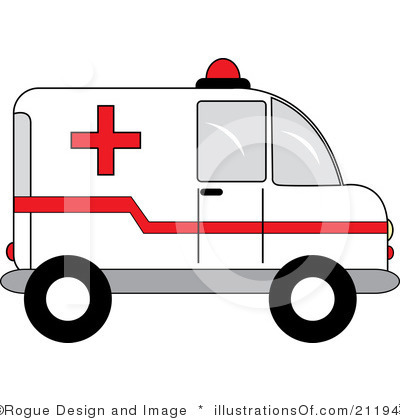 Clip Art Ambulance Clip Art ambulance 20clipart clipart panda free images