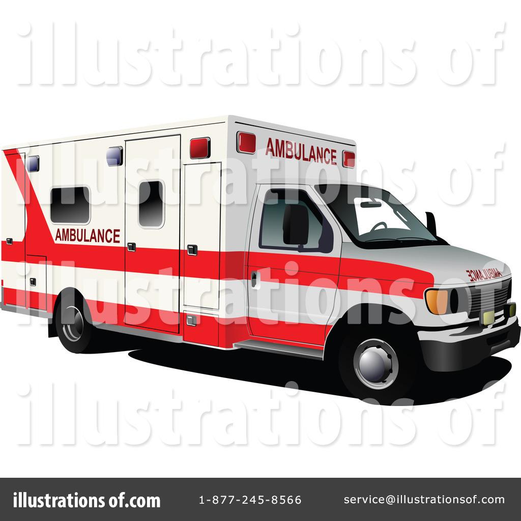 clip art ambulance pictures - photo #35