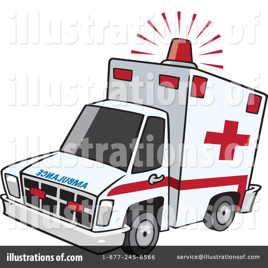 clip art ambulance pictures - photo #44