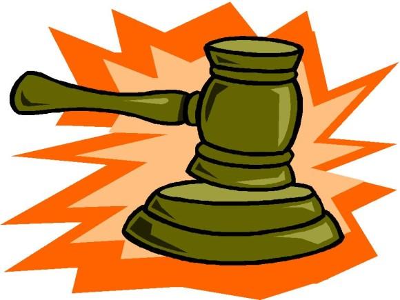 amendments clip art clipart panda free clipart images clipart judgement clip art judge in court