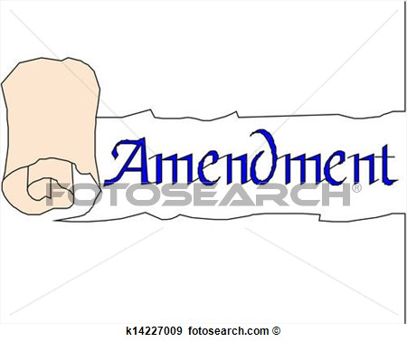 Clip Art 21st Amendment Clipart - The Engineering ...