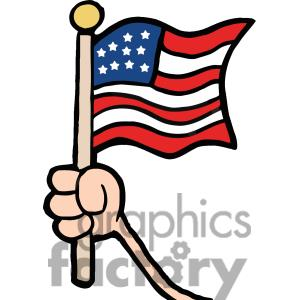 Japanese American Clipart | Clipart Panda - Free Clipart Images
