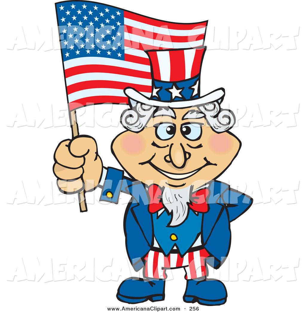 america clip art free clipart panda free clipart images rh clipartpanda com clipart american football american clip art free
