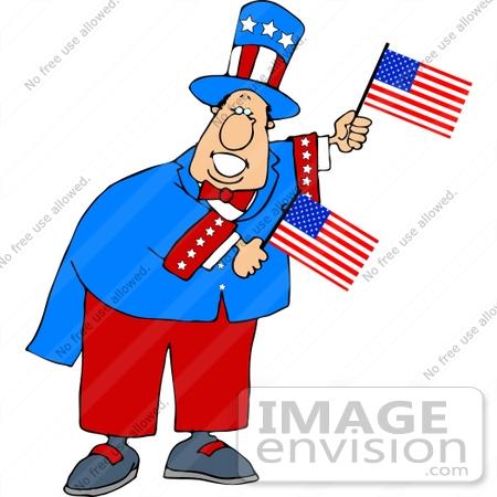 american clip art free clipart panda free clipart images rh clipartpanda com american clipart flag american clipart