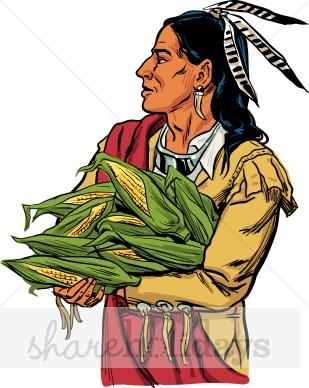 Native american clip art tumundografico 2 - Cliparting.com