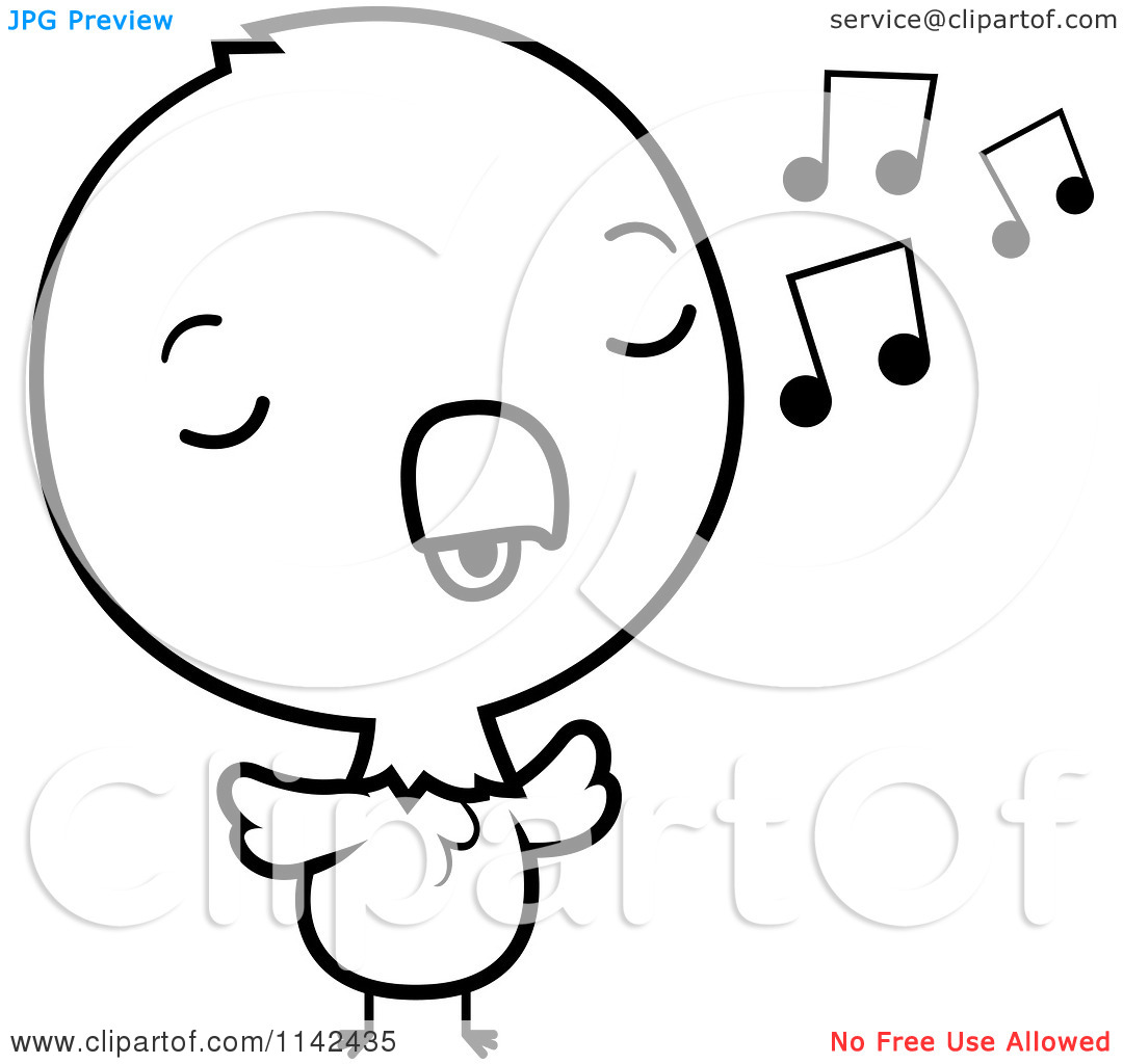 cute eagle clipart black and white clipart panda free clipart