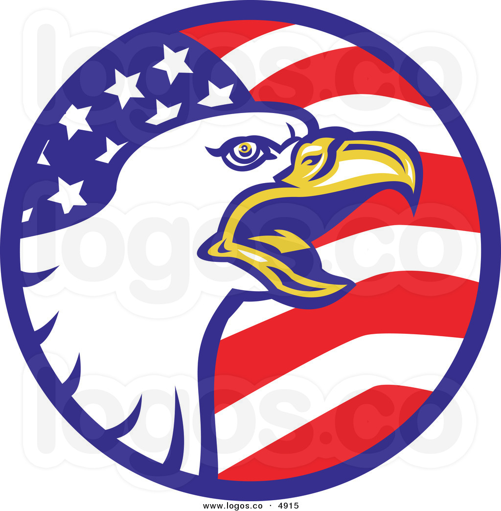 American Eagle Clipart | Clipart Panda - Free Clipart Images