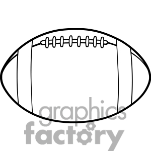 football clipart black and white clipart panda free clipart images rh clipartpanda com