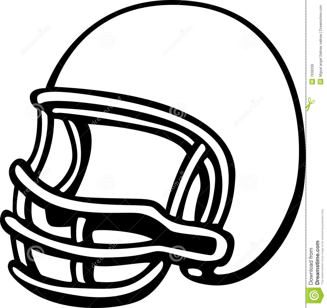 football clipart black and white clipart panda free clipart images rh clipartpanda com free football clipart black and white