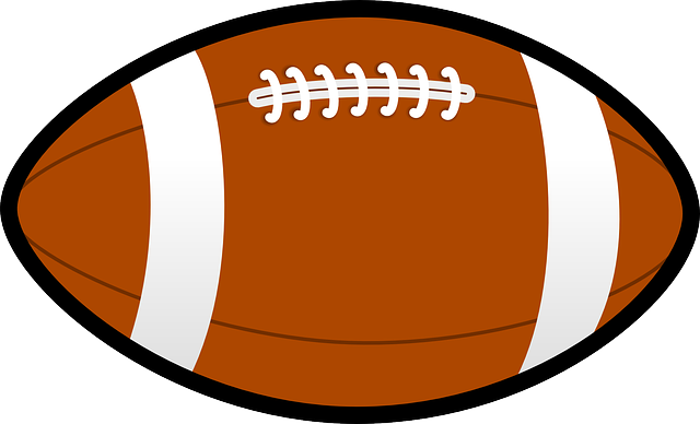 american%20football%20field%20black%20and%20white