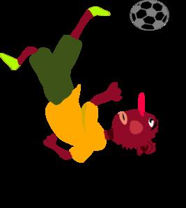 Boot Kick Clipart | Clipart Panda - Free Clipart Images