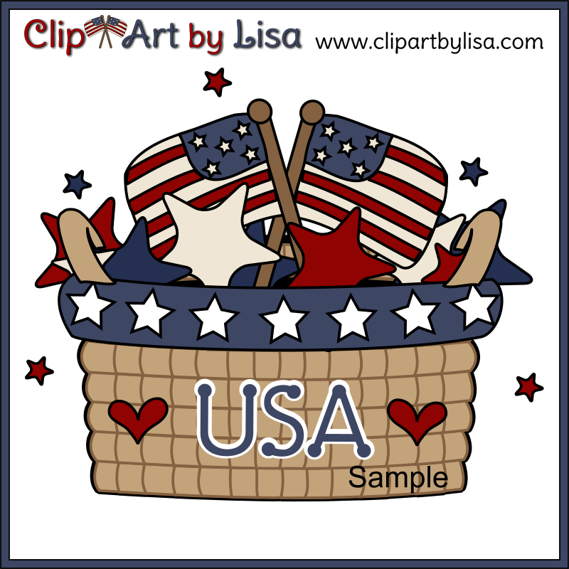 americana clipart clipart panda free clipart images rh clipartpanda com american clip art give thanks to god americana suit clipart