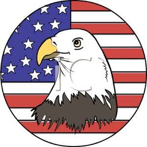 american eagle clipart clipart panda free clipart images american eagle clip art images american eagle clip art images