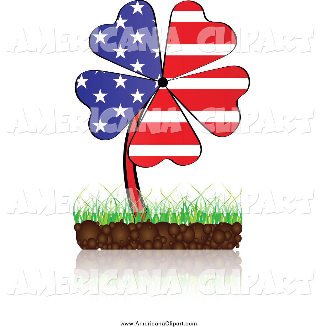 Americana 20clipart | Clipart Panda - Free Clipart Images