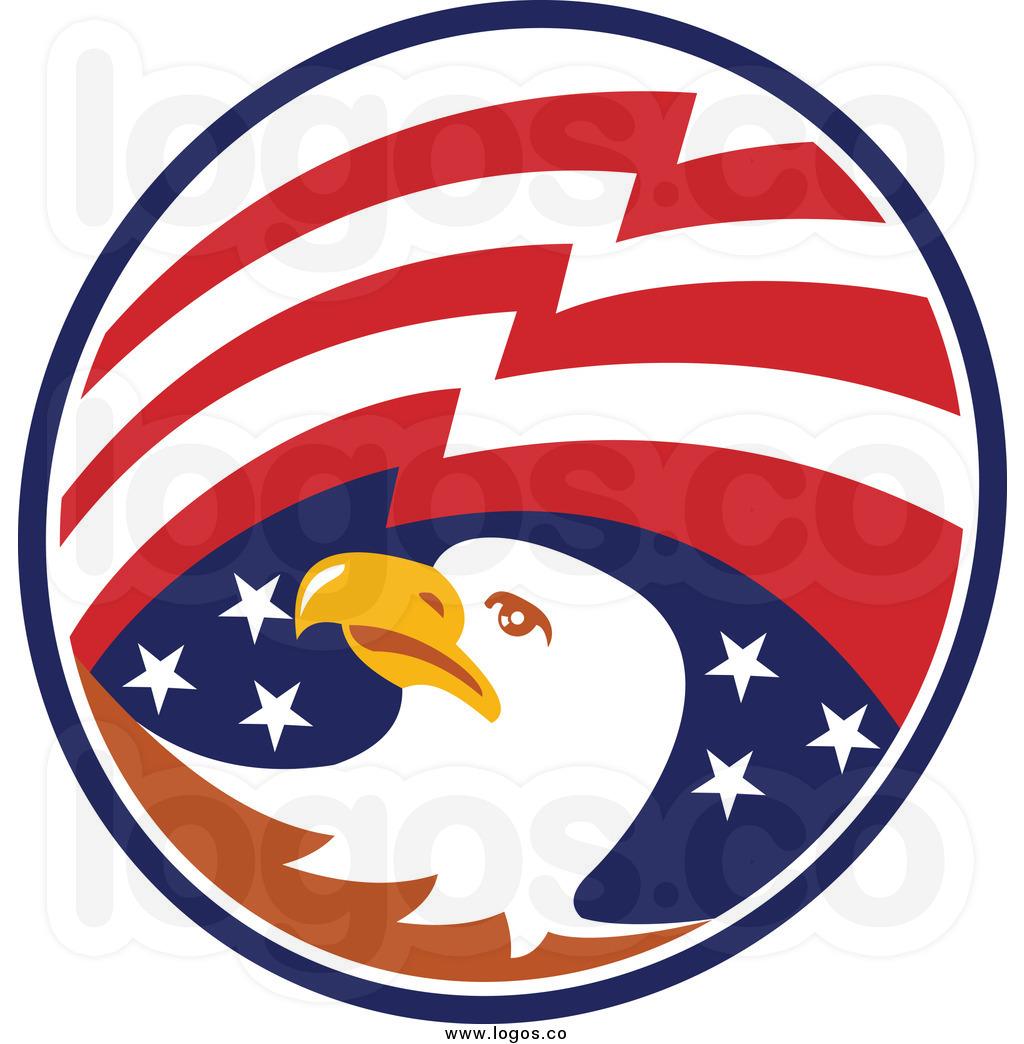 Americana%20clipart