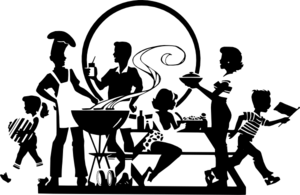 amish%20clipart