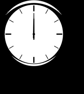 analog clock clipart clipart panda free clipart images rh clipartpanda com Funny Clock Face Clip Art Digital Clock Numbers