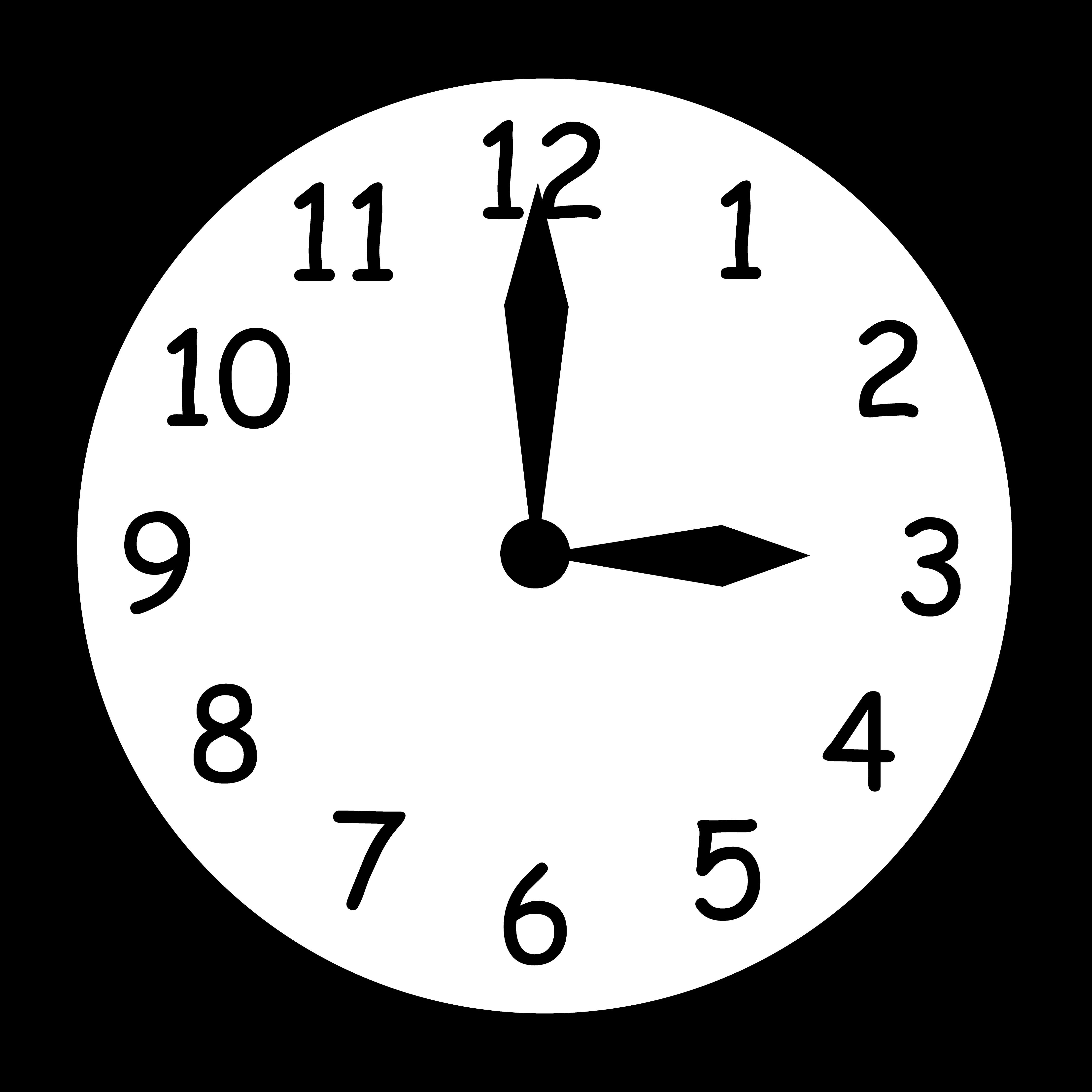 analog clock image clipart clipart panda free clipart images rh clipartpanda com analog clock clipart for teachers clip art analog clock to minute