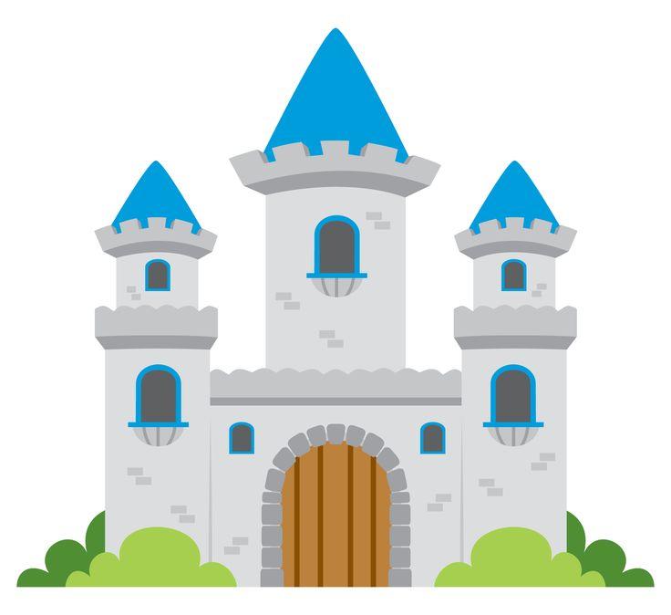 fairy tale castle clip art clipart panda free clipart images rh clipartpanda com fairy tale clip art teachers fairy tale clipart free