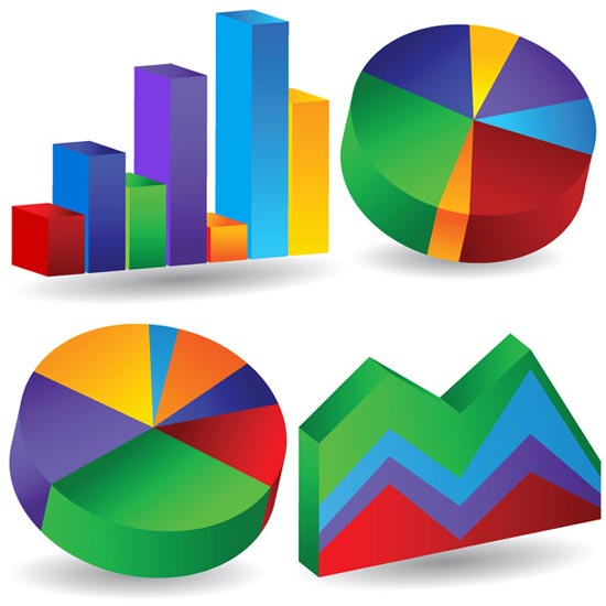 Data Analysis Clipart Image Gallery  Hcpr
