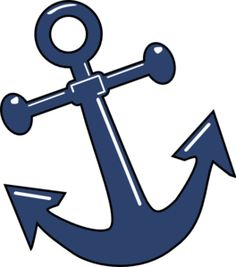 Image result for anchor clipart