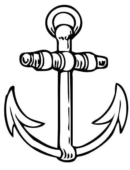 anchor%20clipart