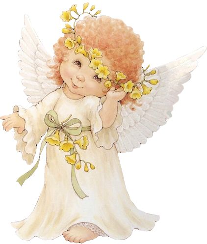 Clip Art Clipart Angels angel clipart free black and white panda clipart
