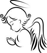 angel clipart free clipart panda free clipart images rh clipartpanda com angel clipart images angel clip art free images