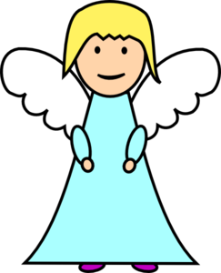 angels clip art clipart panda free clipart images rh clipartpanda com clip art of angels and clouds clipart of angel wings