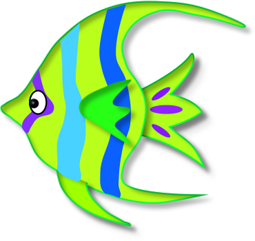 angel fish clipart clipart panda free clipart images grass cutter clipart lawn cutting clipart