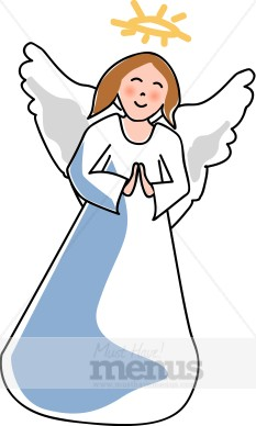 Christmas Angel Clipart.Christmas Angel Clipart Clipart Panda Free Clipart Images