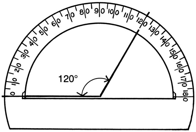 angle%20clipart